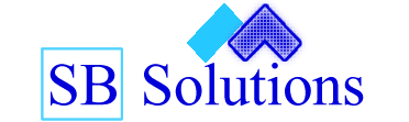 SB Solutions | Building Services
