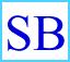 SB fav ico