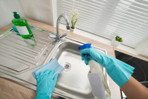 essential-domestic-clean