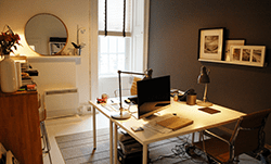 sb-solutions-office-commercial