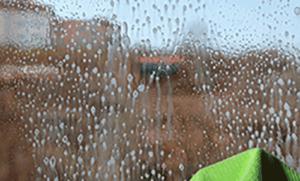 sb-solutions-window-clean